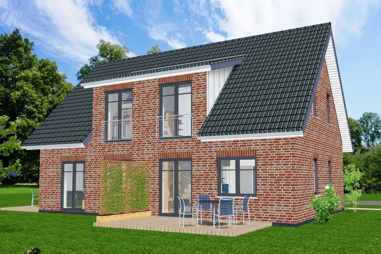 ferienhaus mit ostsee blick in graal m ritz. Black Bedroom Furniture Sets. Home Design Ideas